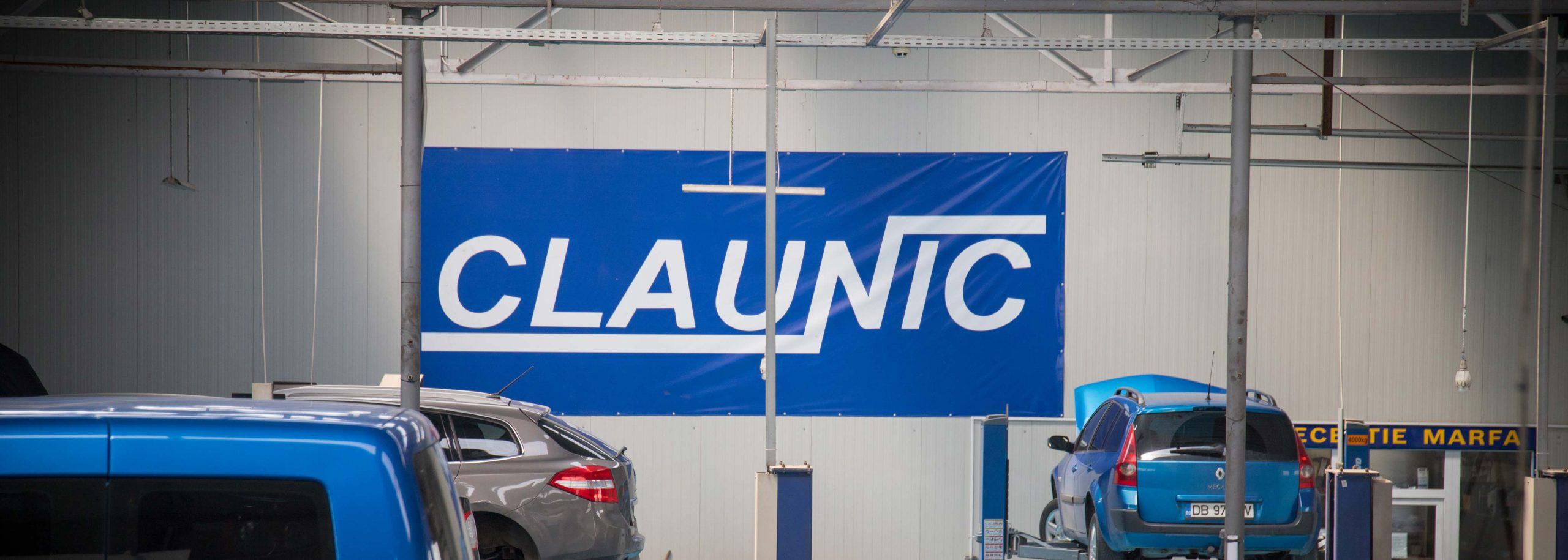 Prețuri ITP Târgoviște Claunic Auto
